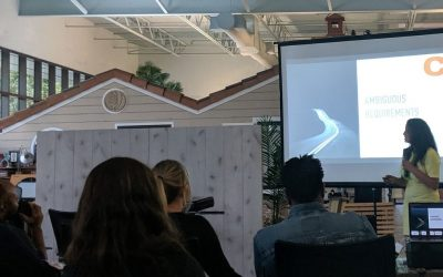 CI Projects discusses Lean Six Sigma in Orlando