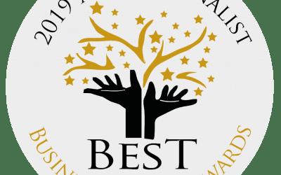 Best Business Women Awards 2019 Finalists announced