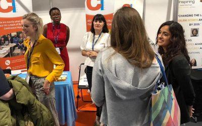 Empowering Women in Business