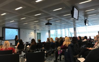 Women in FM Conference 2020