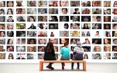 Unboxing Diversity & Inclusion